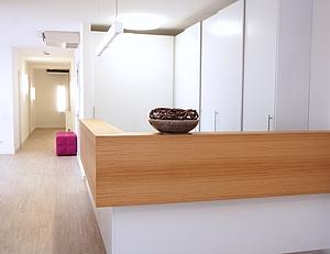 Kinderwunschzentrum Aachen - Benedic Consulting