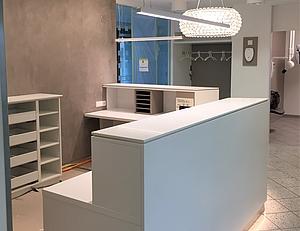 MKG Aachen - Benedic Consulting